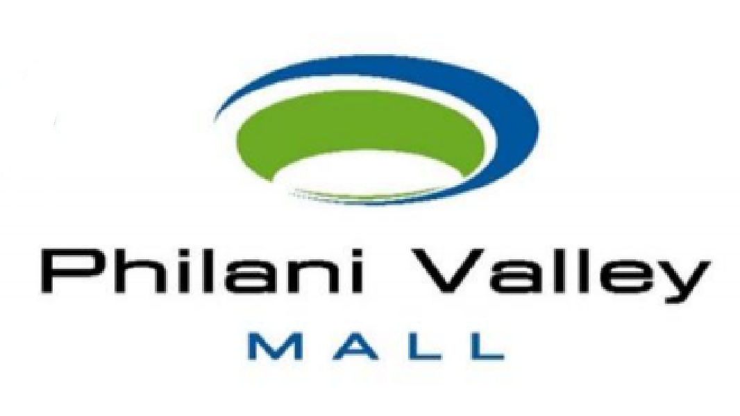 Philani Valley Mall