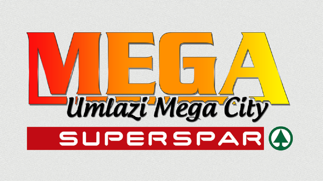 Mega SuperSpar Umlazi